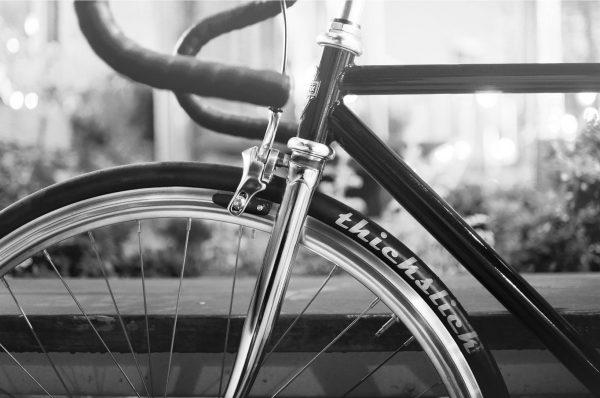 Pure Fix Premium Fixed Gear Bike Coolidge-2661