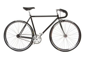 Pure Fix Premium Fixed Gear Bike Coolidge-0