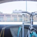 Pure Fix Original Fixed Gear Bike Delta-1762