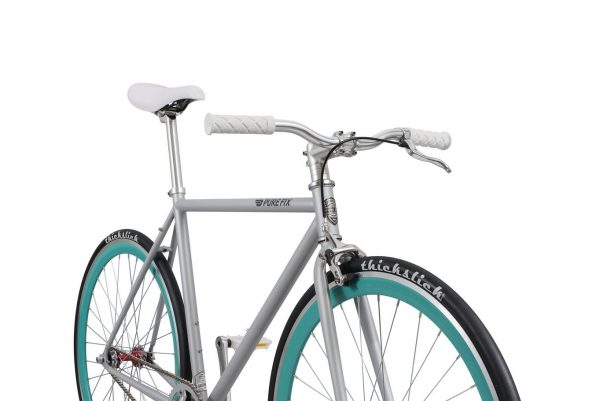 Pure Fix Original Fixed Gear Bike Delta-1757