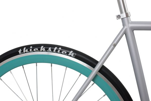 Pure Fix Original Fixed Gear Bike Delta-1758