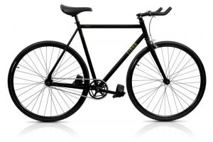 Finna Fixie Fahrrad Fastlane-0