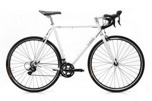 Finna Racing Fahrrad - Road Racer-0