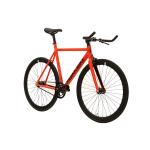 FabricBike Fixed Gear Bike Light – Red-2614