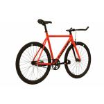 FabricBike Fixed Gear Bike Light – Red-2615
