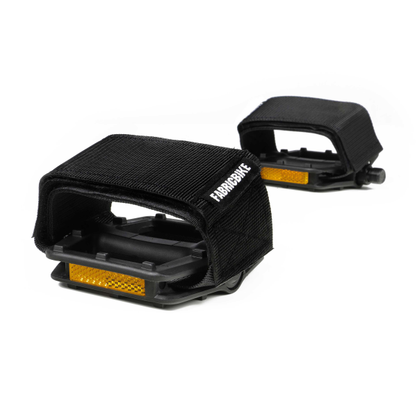 FabricBike Fixed Gear Bike Light - Yellow-2600
