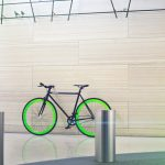 Pure Fix Glow Fixed Gear Bike Hotel-2459