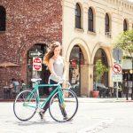 Pure Fix Premium Fixed Gear Bike Jefferson-2696