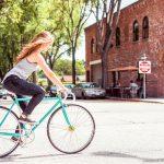 Pure Fix Premium Fixed Gear Bike Jefferson-2700