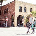 Pure Fix Premium Fixed Gear Bike Jefferson-2701