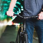Pure Fix Original Fixed Gear Bike Juliet-1784