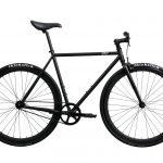 Pure Fix Original Fixie Fahrrad Juliet-0