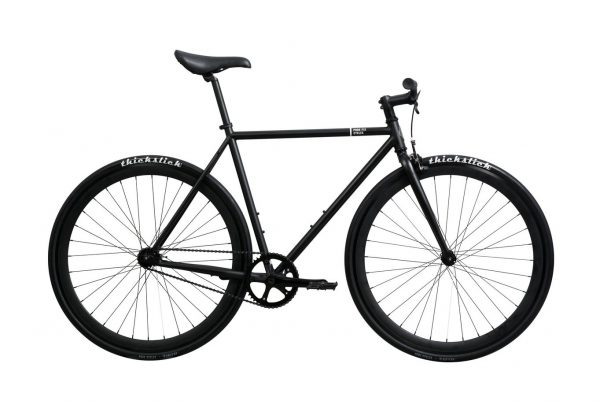 Pure Fix Original Fixed Gear Bike Juliet-0
