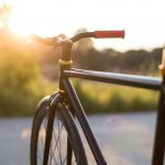 Pure Fix Limited Edition Fixed Gear Bike Wallace-2612