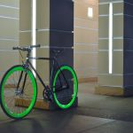 Pure Fix Glow Fixed Gear Bike Hotel-2461