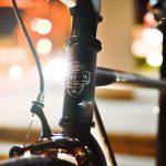 Pure Fix Original Fixed Gear Bike Echo-1769