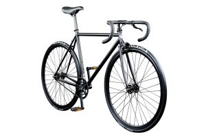 Pure Fix Premium Fixed Gear Bike Kennedy-2685