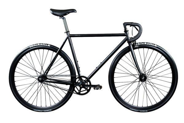 Pure Fix Premium Fixed Gear Bike Kennedy-0