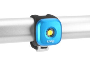 KNOG Blinder 1 LED Front Light-0