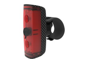 KNOG Pop R Rear Light-5504