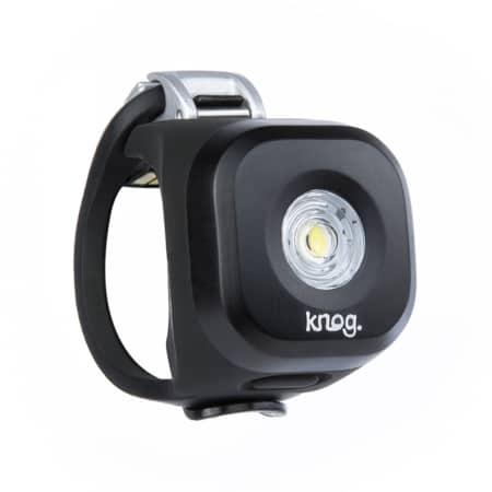 KNOG Blinder Mini Dot Front Light-0