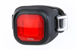 KNOG Blinder Mini Rear Light-0