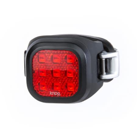KNOG Blinder Mini Rear Light-5471