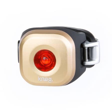 KNOG Blinder Mini Rear Light-5472
