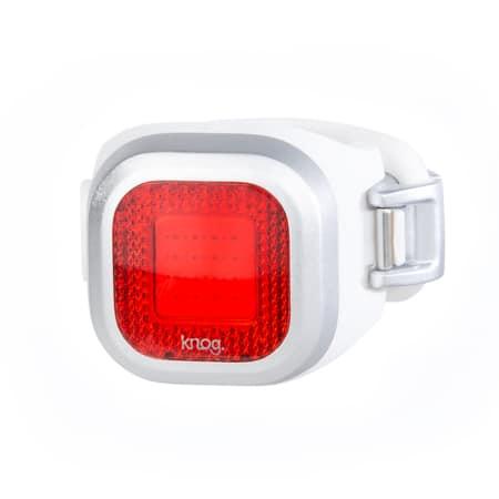 KNOG Blinder Mini Rear Light-5475