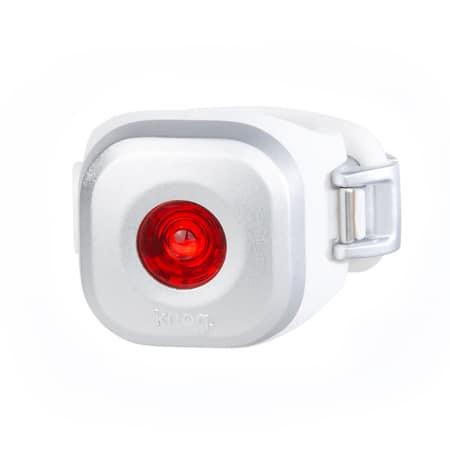 KNOG Blinder Mini Rear Light-5476