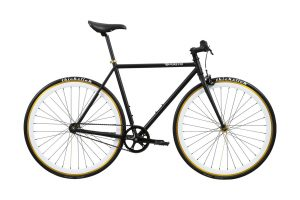 Pure Fix Original Fixie Fahrrad Mike-0