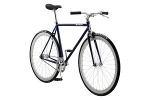 Pure Fix Original Fixed Gear Bike November-2224