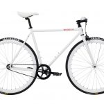 Pure Fix Original Fixed Gear Bike Romeo-0