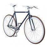 Pure Fix Original Fixed Gear Bike Yoke-2387