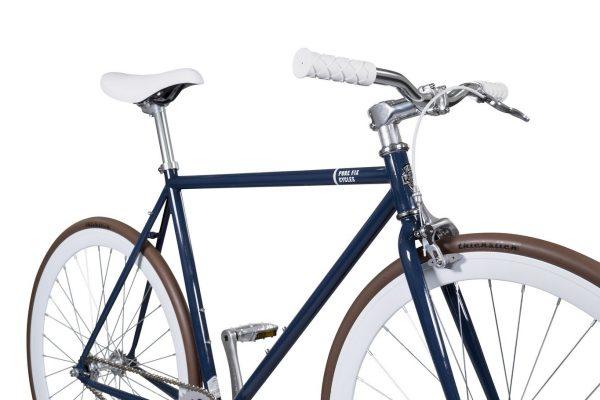 Pure Fix Original Fixed Gear Bike Yoke-2388