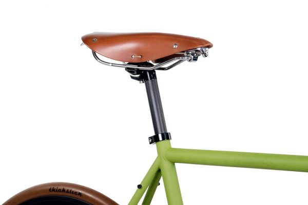 Pure Fix Limited Edition Fixed Gear Bike Jack-2552