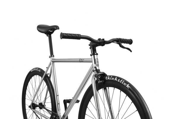 Pure Fix Original Fixie Fahrrad Oscar