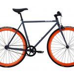 Pure Fix Original Fixed Gear Bike Papa-0