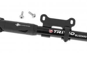 Trivio Blizzard Mini Pumpe-0