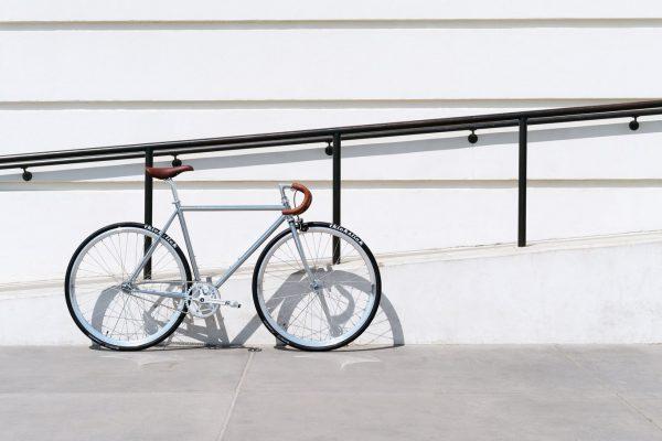 Pure Fix Premium Fixed Gear Bike Harding-2679