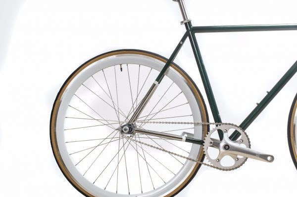 State Bicycle Fixie Fiets 4130 Core Line Ranger 2.0-2579