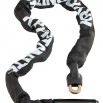 Kryptonite Keeper 785 Chain Lock-5088