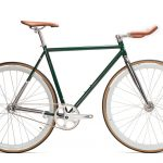 State Bicycle Fixie Fahrrad 4130 Core Line Ranger 2.0-0