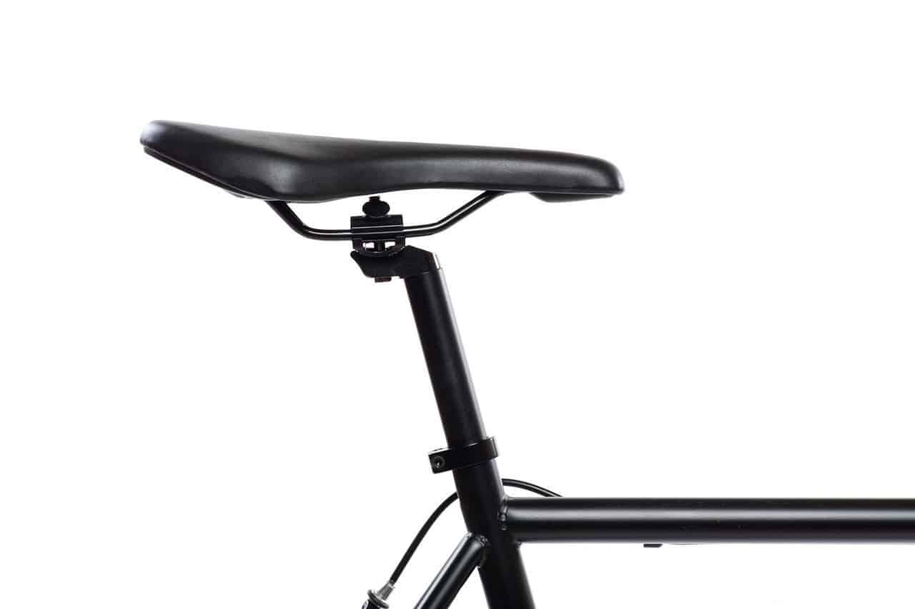 State Bicycle Fixie Fiets Core Line Wulf-2341
