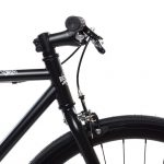 State Bicycle Fixed Gear Core Line Wulf-2342