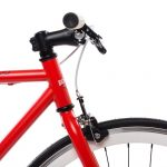 State Bicycle Fixed Gear Core Line Wyldcat-2382