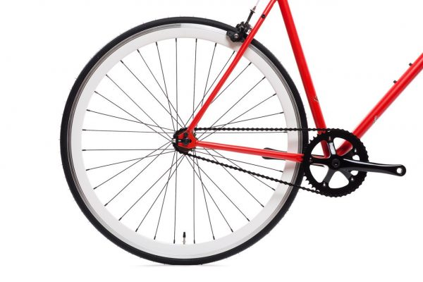 State Bicycle Fixed Gear Core Line Wyldcat-2383