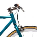 State Bicycle Fixed Gear Core Line Beorn-2346