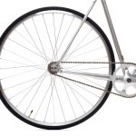 State Bicycle Fixed Gear 4130 Core Line Montecore 3.0-2568