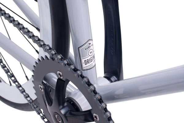 Pure Fix Original Fixed Gear Bike Tango-2158